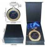 Customised Medal