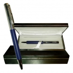 Personalised Ball Pens with Box