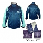 Customised Track Suits