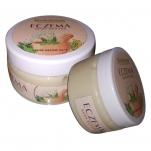 ECZEMA (Body Butter)