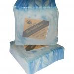 Artisanal Soap Beauty Quintessential Handmade Soap (Aloevera)