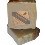 Artisanal Soap Beauty Quintessential Handmade Soap (Goat Milk & Honey)