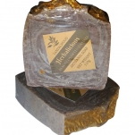 Artisanal Soap Beauty Quintessential Handmade Soap (Sandalwood)