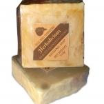 Artisanal Soap Beauty Quintessential Hadmade Soap (Egg & Turmeric)