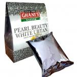 Pearl Beauty White Uban Face Mask Powder