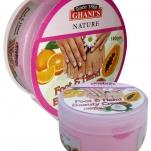 Foot & Hand Beauty Cream