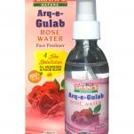 Arq-e-Gulab Rose Water Face Freshner