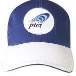 Customised P-Caps
