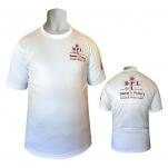 Customized Sublimation T-Shirt