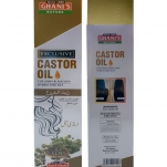 Exclusive Castor Oil - 100ml