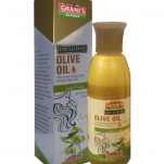Exclusive Olive Oil - 100ml