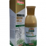 Exclusive Neem Oil - 100ml