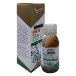 Exclusive Neem Oil - 60ml