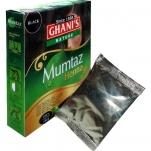 Mumtaz Henna Hair Color (Black - 10gm)