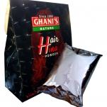 Hair Hina Powder (Dark Brown -100GM)