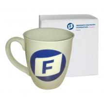 Customised Standard Mug