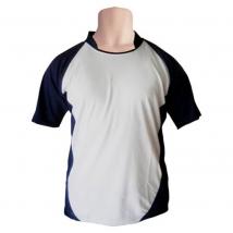 UK Shape T-Shirt
