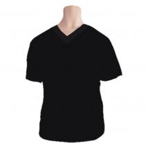 V-Shape T-Shirt