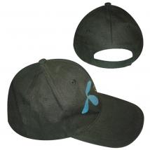 P-Caps