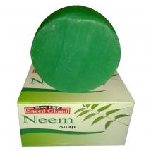 Neem Soap (90gm)