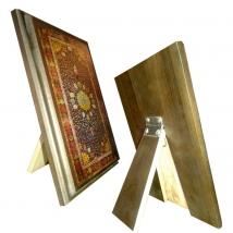 Customised Sublimation Shield
