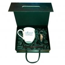 GIFT BOX # 1