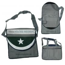 Workshop Bag